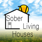 Sober Living Home